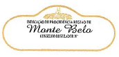 Selo_Monte_Belo.png