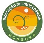 Selo_Mossoro.png