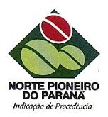 Selo_Norte_Pioneiro.png