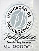 Selo_Pinto_Bandeira.png