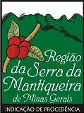 Selo_Serra_da_Mantiqueira.png
