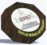 Selo_Serro.png