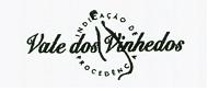 Selo_Vale_dos_Vinhedos.png