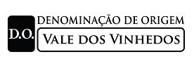 Selo_Vale_dos_Vinhedos_DO.png