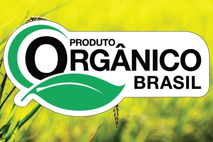 Selo-organicos
