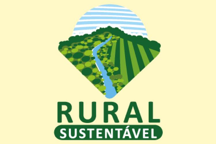 Banner Rural Sustentável