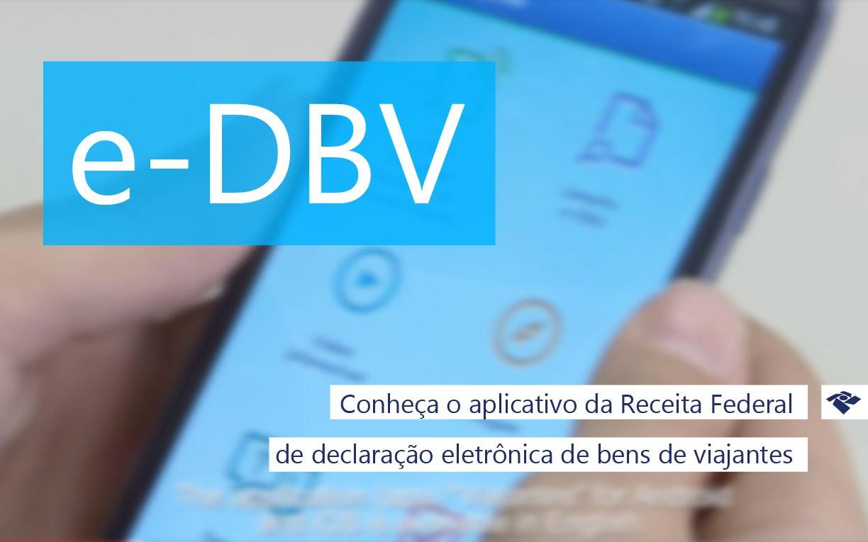 e-DBV