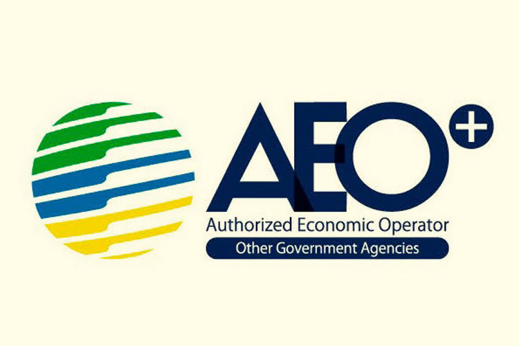 Imagem OEA.jpg