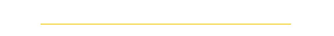 banner coronavirus 20200407