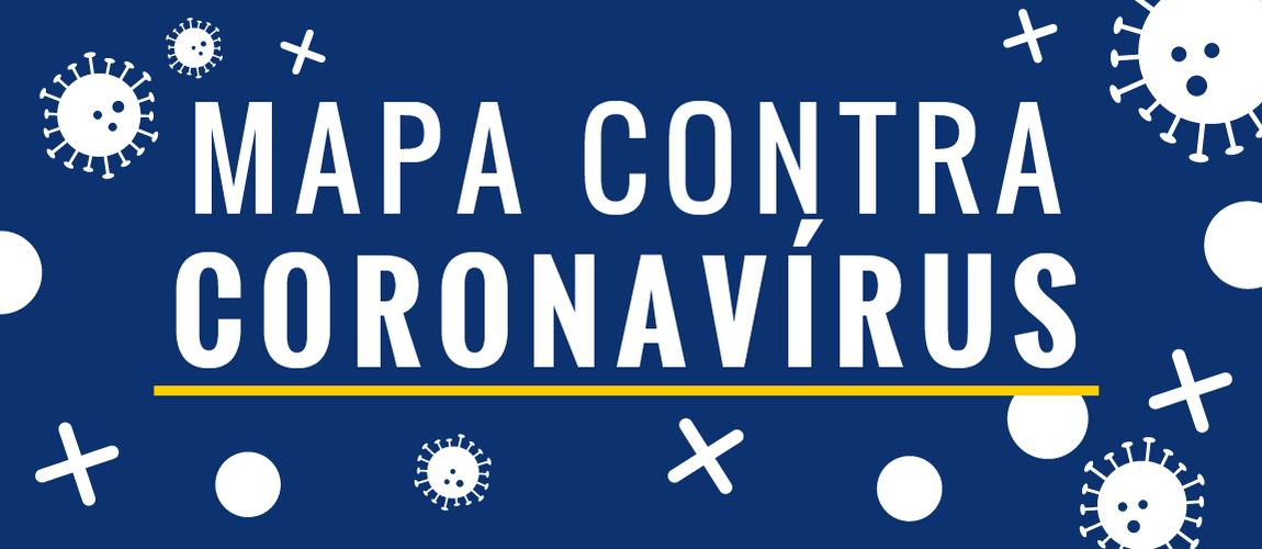 Mapa Contra Coronavírus.png