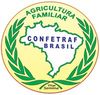 Confetraf