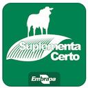 Suplementa.png