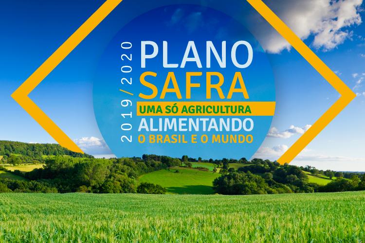 Plano Safra500.png