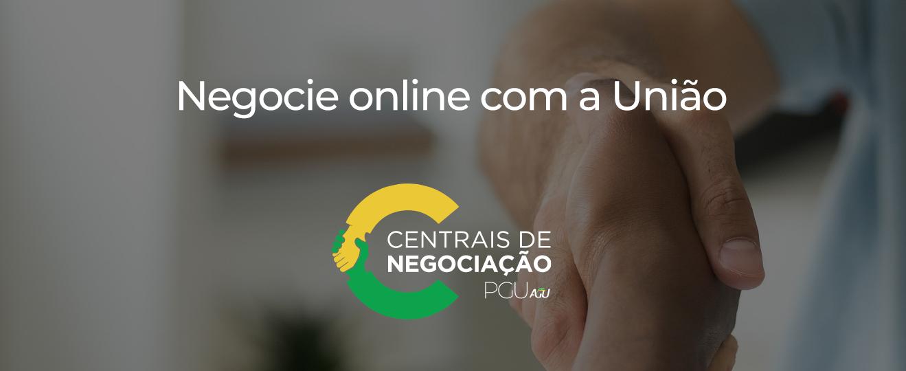 Banner Novo centraisDeNegociacao.png