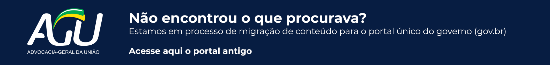 Banner migracao.png