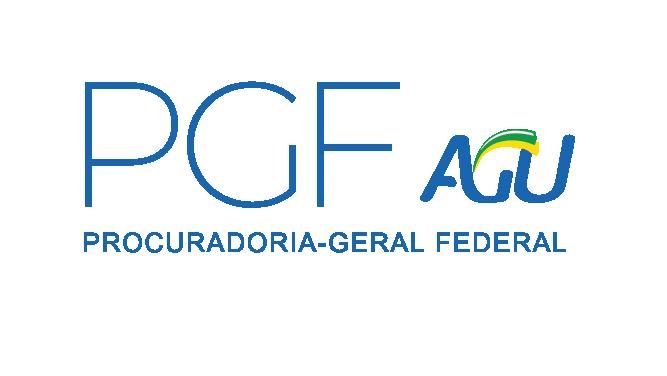 pgf.png