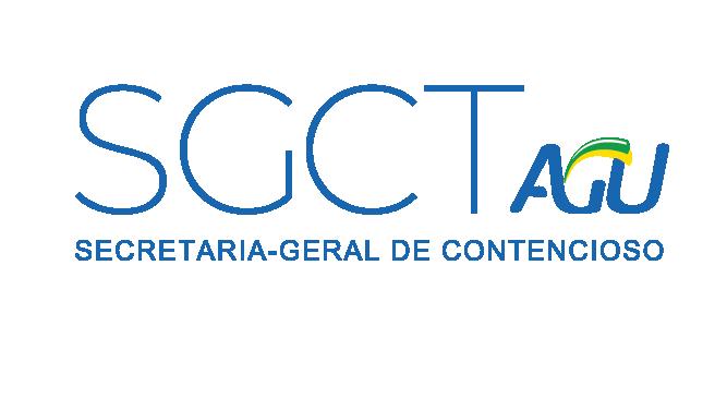sgct.png
