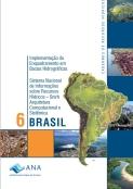 Cadernos de Recursos Hídricos V.6.jpg
