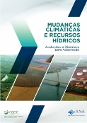 CapaMUDANCAS_CLIMATICAS123x174.jpg