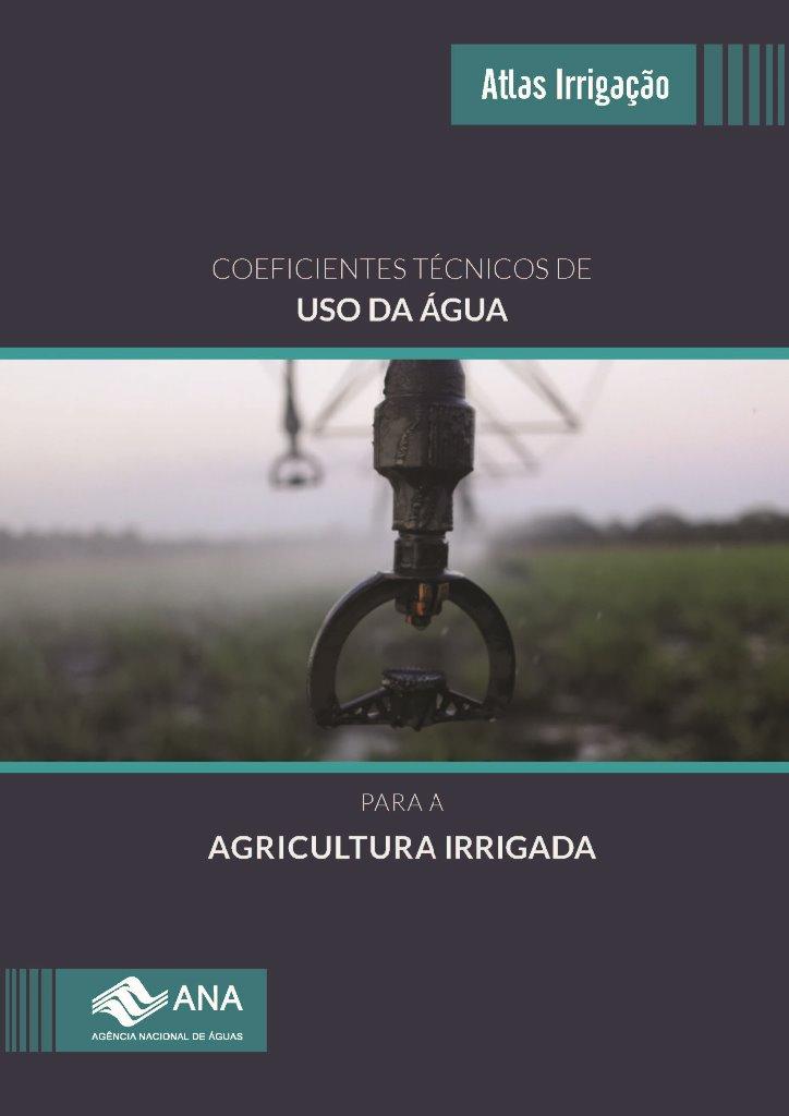 Coeficientes técnicos de uso da água.jpg