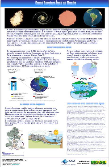 Como-surgiu-agua-mundo--2014.jpg