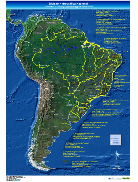 Divisão-hidrográfica-nacional.jpg