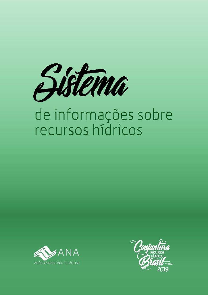 Encarte Sistemas de Informação.jpg