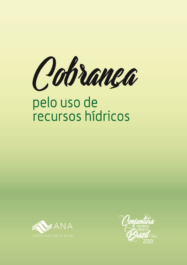 Encarte_Cobranca_Conjuntura 2019.jpg