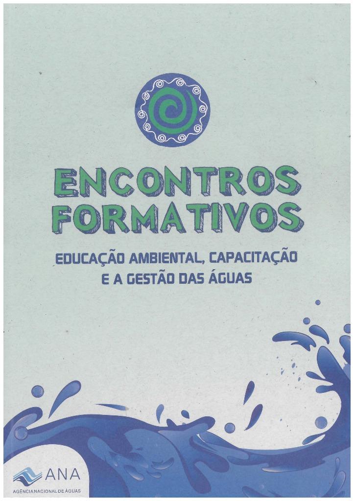 ENCONTROS FORMATIVOS.jpg