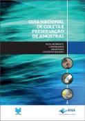 Guianacionaldecoletaepreservaodeamostrasguasedimentocomunidadesaquticaseefluenteslquidosalterada.jpg