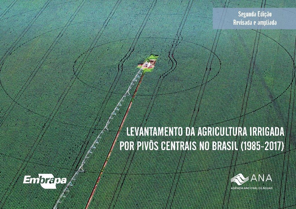 Levantamento_da_Agricultura_Irrigada_por_Pivos 2 ed..jpg