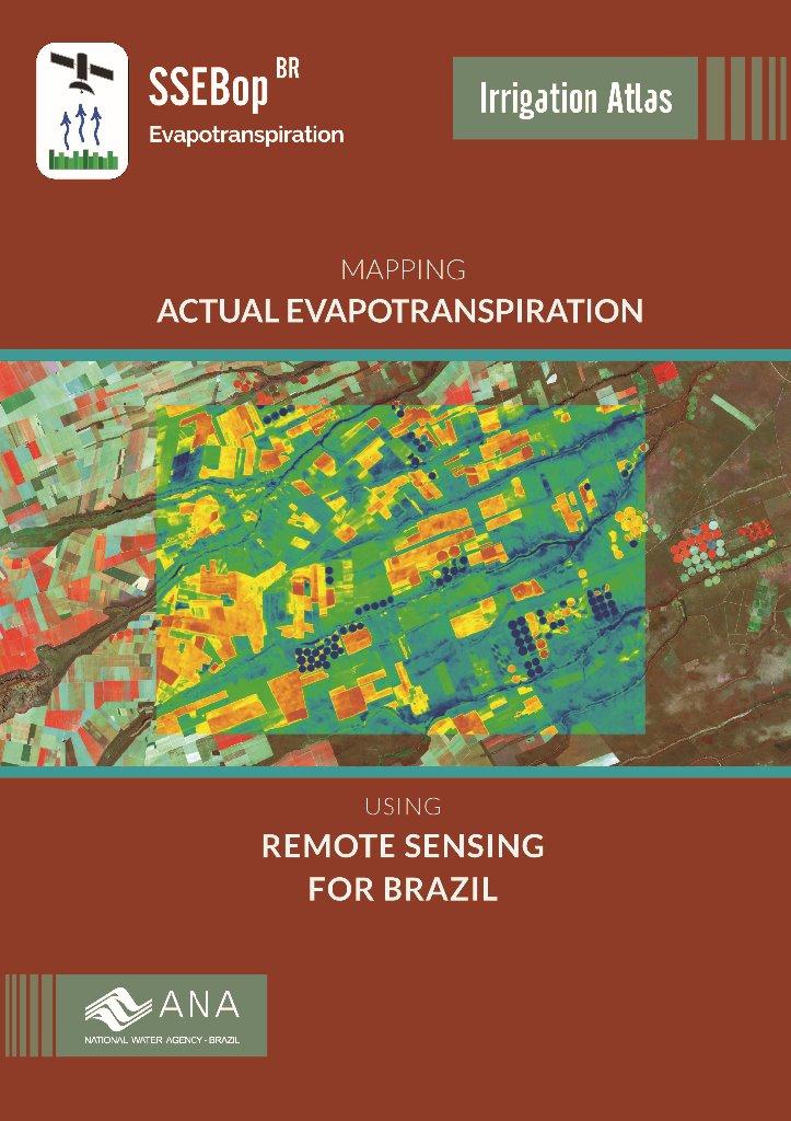 Mapping actual evapotranspiration_Página_01.jpg