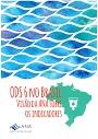 ODS 6 no Brasil