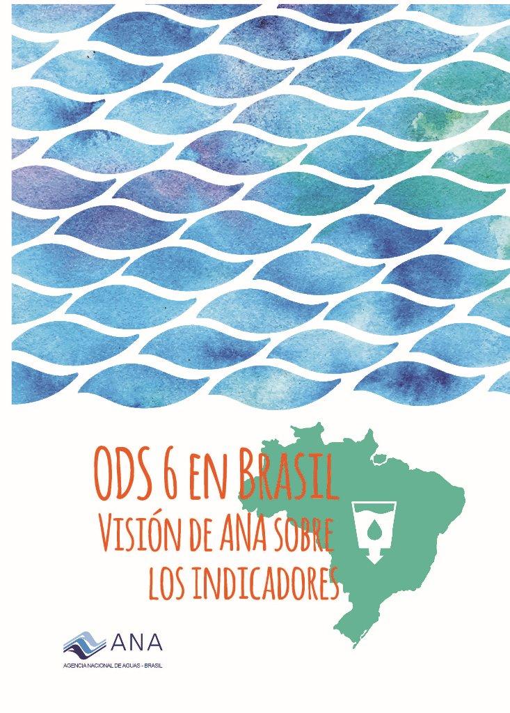 ODS 6_espanhol.jpg