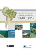panorama_qualidade_aguas_superficiais_brasil_2012_alterada.jpg