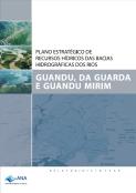 PIRHguandu_guarda_guandu_mirim_relatorio_sintese_alterada.jpg