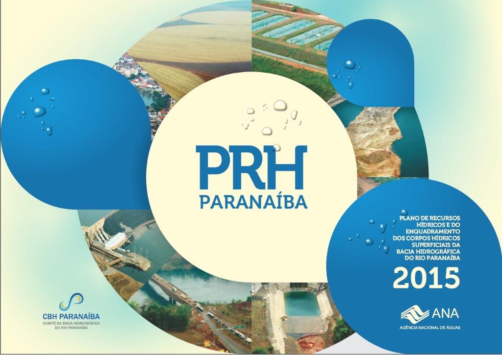 PIRHParanaíba.jpg