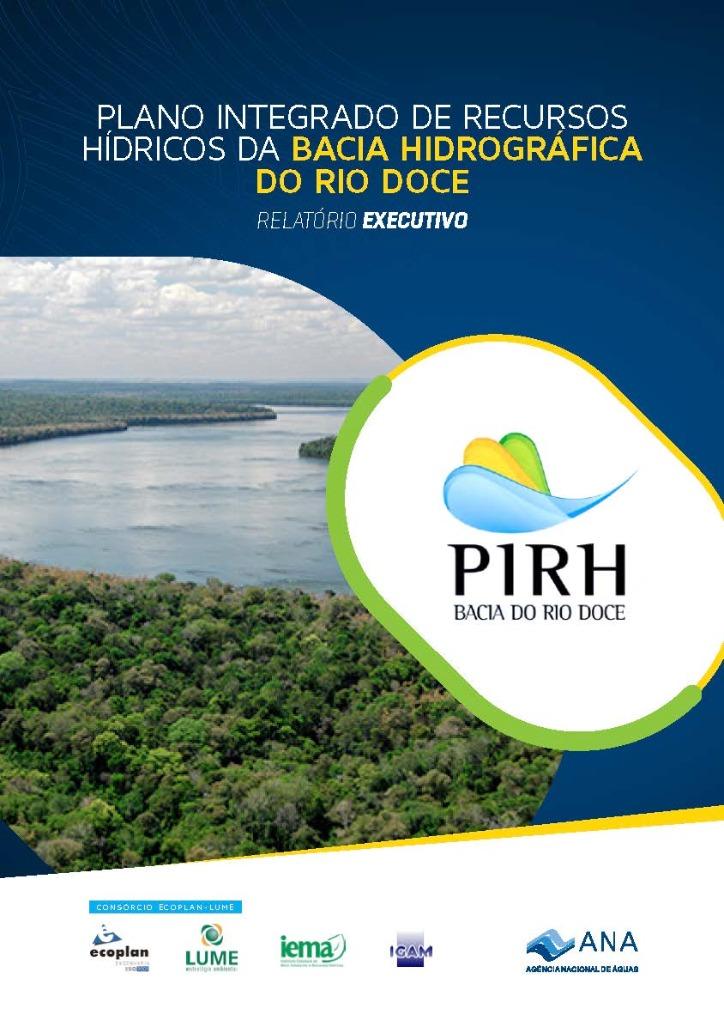 PIRHRioDoce.jpg