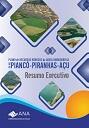 Plano de Recursos Hídricos da Bacia Hidrográfica do Rio Piancó-Piranhas-Açu.jpg