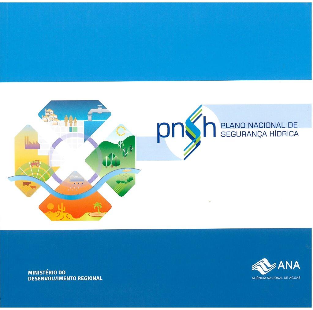 Plano Nacional de Segurança Hídrica.jpg