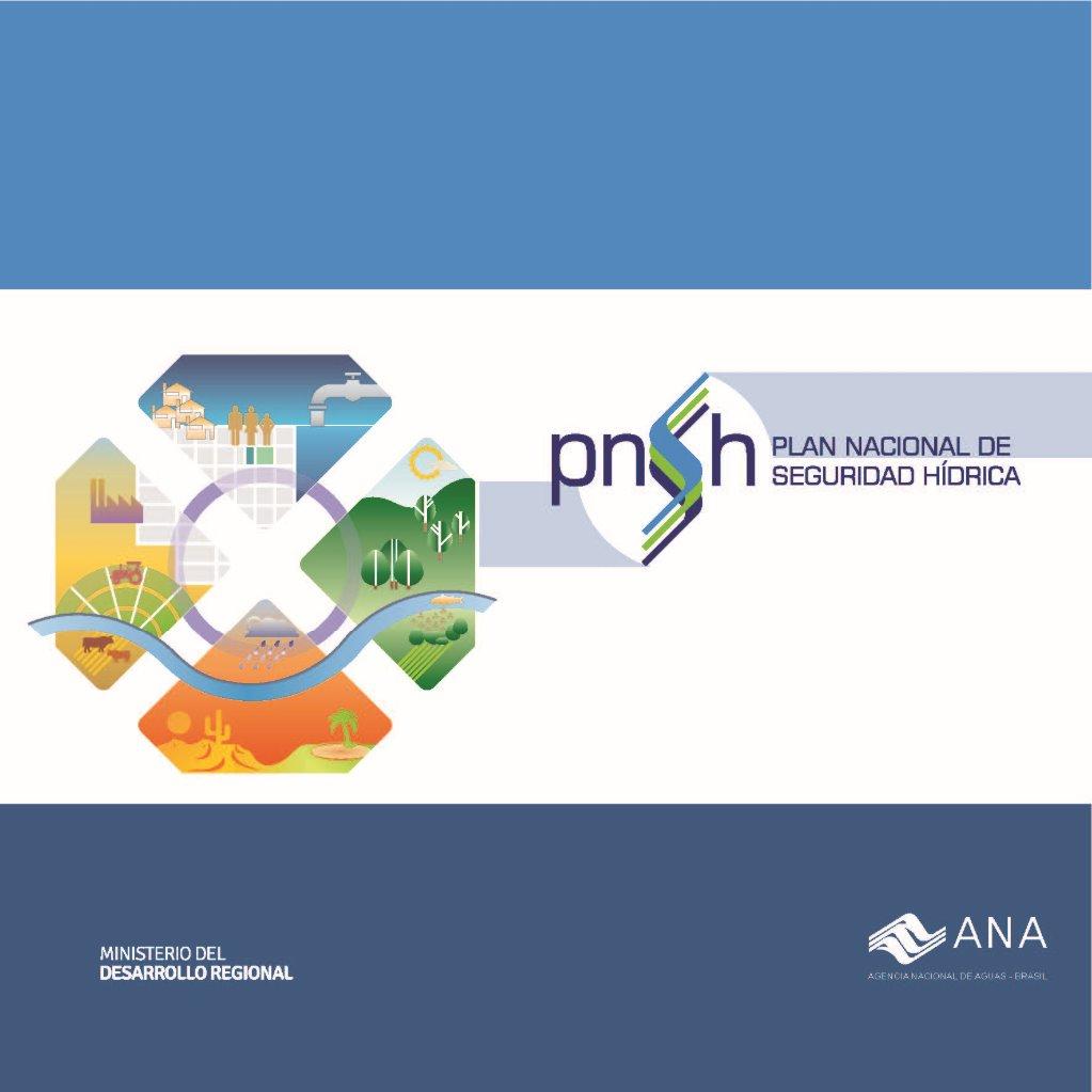 PNSH espanhol.jpg