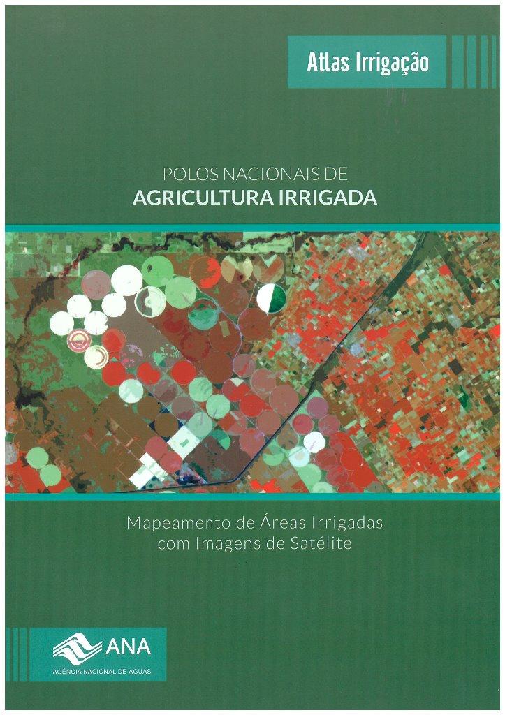 polos nacionais de agricultura irrigada.jpg