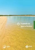 questao_agua_nordeste_alterada.jpg