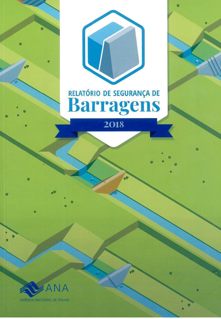 Relatório de Seg de Baragens 2018.jpg