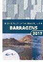 relatório de segurança de barragens2018_90x128.jpg