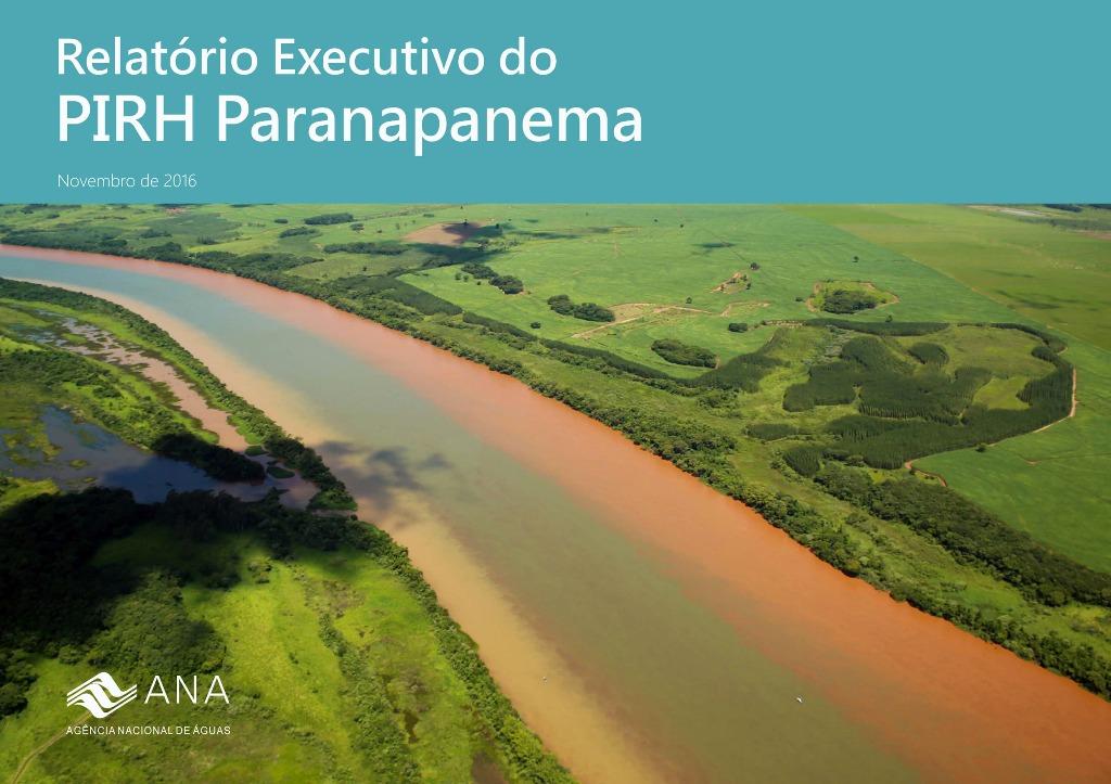 RelatrioParanapanema.jpg