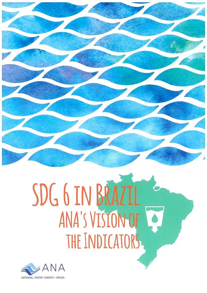 SDG 6 in Brazil.jpg