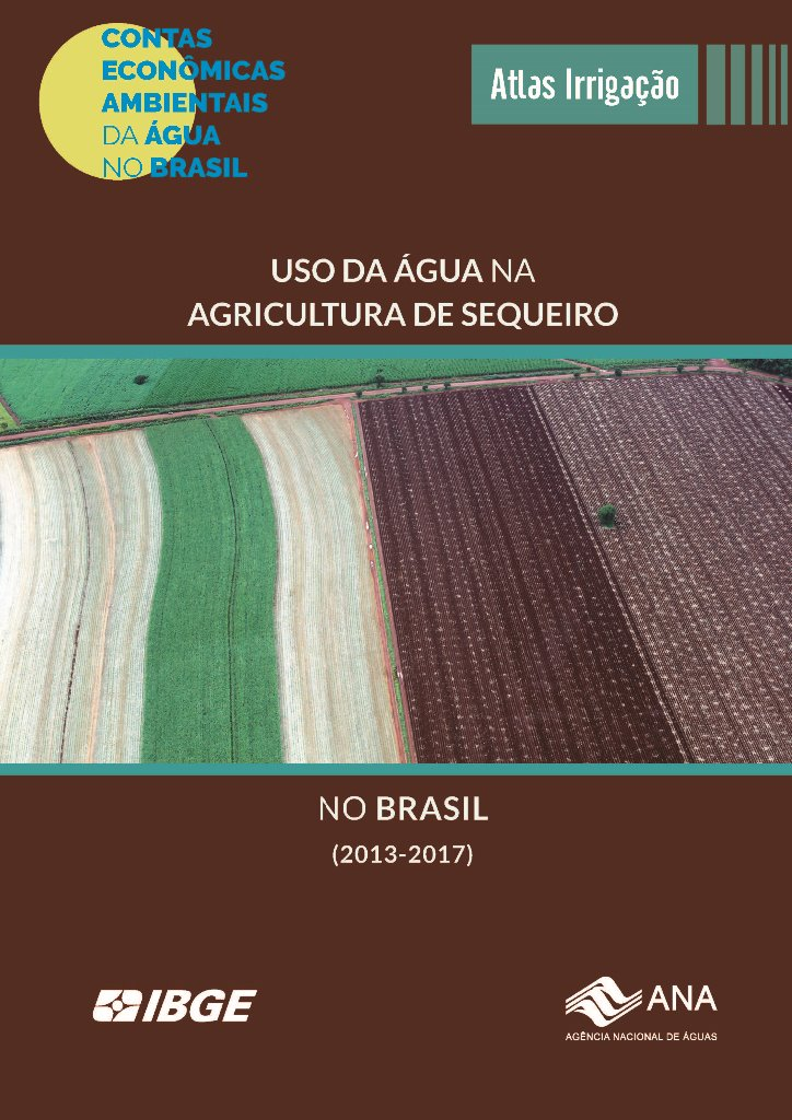 Uso da água na agricultura de sequeiro no Brasil.jpg