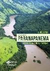 A indústria na bacia do rio Paranapanem_uso da água e boas práticas.jpeg