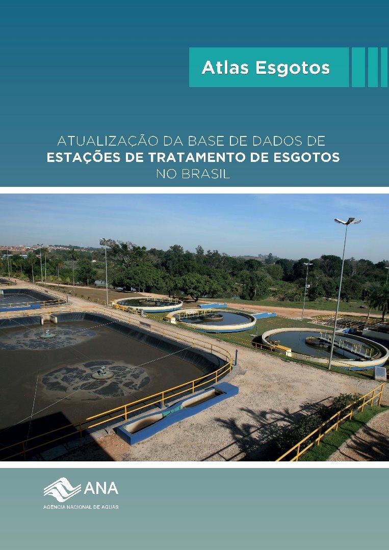 Atlas Esgotos.jpg